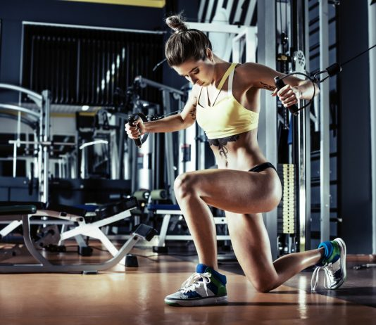 weight loss psychological hacks
